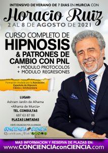 HIPNOSIS 2020 BR